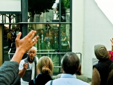 2012_streetwalker_chalon_fr_by-katarina-zalar_7659