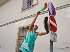 2012_streetwalker_graz_aut_by-sandra-elhanafi_434