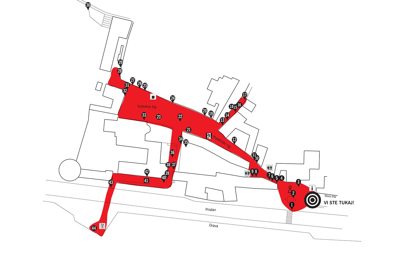 2012_Streetwalker_Maribor_SLO_map-logo-slo_web