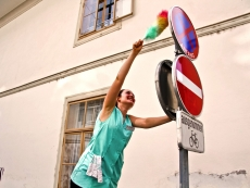 3-2012_streetwalker_graz_aut_by-sandra-elhanafi_434a
