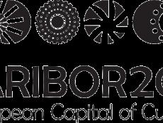 mb2012_primarni-logo_eng_bw