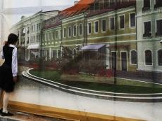 Streetwalker_Minsk