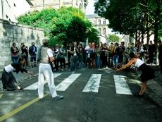 2012_streetwalker_chalon_fr_by-katarina-zalar__7654